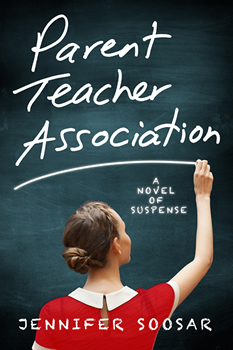 Image result for parent teacher association by jennifer