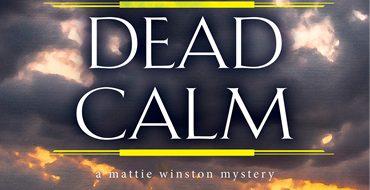 Dead Calm By Annelise Ryan