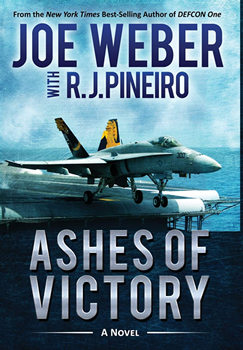 Military Thrillers | THE BIG THRILL