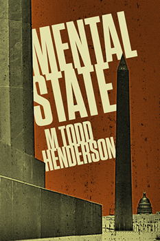 Legal Thrillers | THE BIG THRILL