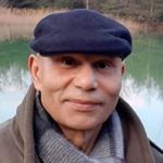 Azam Gill
