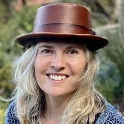 Joanne Hichens